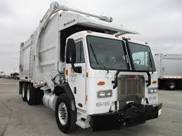 Findyournexttruck | GARBAGE TRUCKS Wsi Mack Mr Mcneilus Fel 170333 Owned By Waste Servic Flickr 2010 Autocar Acxmcneilus Rearload Garbage Truck Youtube Zr Automated Side Loader Acx Mcneilus456s Favorite Photos Picssr Peterbilt 520 2016 3d Model Hum3d The Worlds Best Photos Of Mcneilus And Sanitary Hive Mind 6 People Injured In Explosion At Minnesota Truck Plant To Parts Adds To Dealer Network Home New Innovative Front Meridian
