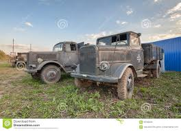 Old German Military Trucks Stock Photo. Image Of Antique - 99180430 Uk To Test Driverless Trucks The Week In Ad 2025ad Mercedes Benz News Shows New Heavy Truck Germany British Army Bedford All Wheel Drive And East German Ifa W50 Trucks Volvo Fh 400 Euro 5 Truck Tractorhead Bas 135 Typ L3000s Wwii 100 Molds Modelling Apc Vector Ww 2 Series Stock Royalty Free Military Stands Under Roof Editorial Egypt Garbagollecting Of Amoun Project To Keep Khd S3000 Icm Holding Mariscos Beyer San Diego Food Roaming Hunger Krupp L3h163 Plastic Model Kits Old Military Stock Photo Image Of Antique 99180430
