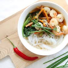 qu est ce qu un chinois en cuisine soupe chinoise comment faire une soupe chinoise la recette