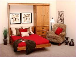 Ikea Murphy Bed Kit by Bedroom Fabulous Ikea Loft Bed Modern Wall Bed Horizontal Twin