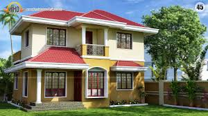 House Design Collection June 2013 YouTube, House Design Collection ... Robinson Montclair Davao Homes Condominiums Aspen Heights In Csolacion Cebu Philippines Real Estate House Plan Home Plans Ontario Canada Robions Building Homes To Last For Generations Inquirer Sustainable Housing Communities With Rustic Wooden Terraced Smokey Former Los Angeles Is On The Market Custom Design Robinson Homes Davao City Davaorodrealty An Artist Finds A Home And Community In Mission District Bloomfields General Santos