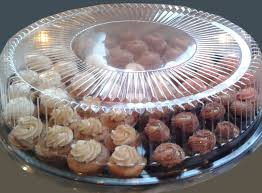 Make Your Own Tray With Our Delicious Delicacies For Wedding Birthday Party Corporate Or Any Event