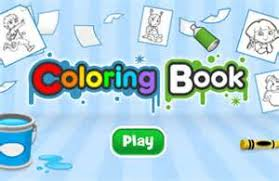 Fashionable Ideas Nick Jr Coloring Book Pages These For Free