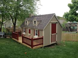 Playhouses > Portable Buildings Storage Sheds Tiny Houses Easy ... Outdoor Barns And Sheds For The Backyard Amish Built Barn Cstruction Woodwork In Oneonta Ny Company Painted Dutch Storage Shed Garages Design Your Own Custom Building Ez Portable Buildings Paris Tn Inventory Solomon Deluxe Lofted Cabin Premier Of Hot Garage Builders Style With Prefab Garden 2017 Prices Quality Material Workmanship 14x36 Joy Studio Gallery Best Awesome Looking Weaver Sugarcreek Ohweaver