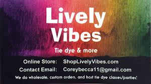 Sale – Shop Lively Vibes