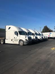 100 Ruan Truck Sales John Bobleter Vice President Of Operations Transportation