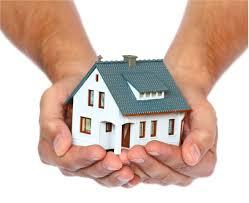achat maison 彡 annonce vente maison