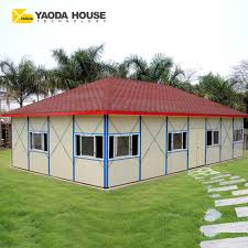 100 Prefab Contemporary Homes New Modern Eco Cheap Affordable Construction Houses Modular Home 3 Bedroom Kit Buy Manufactured