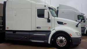 100 Peterbilt Trucks Pictures Shows Off Autonomous Truck Truck News