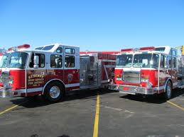 E-ONE – Hamburg, New York Fire Truck In Nyc Stock Editorial Photo _fla 165504602 Ariba Raises 3500 For New York Department Post 911 Keith Fdny Rcues Fire Stuck Sinkhole Ambulance Camion Cars Boat Emergency Firedepartments Trucks Responding Mhattan Hd Youtube Brooklyn 2016 Amazoncom Daron Ladder Truck With Lights And Sound Toys Games New York March 29 Engine 14 The City Usa Aug 23 Edit Now 710048191 Shutterstock Mighty Engine 8 Operating At A 3rd Alarm Fire In Mhattan