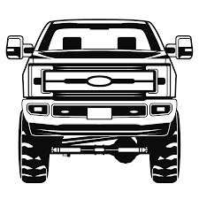 100 Truck Suspension Cognito Motorsports