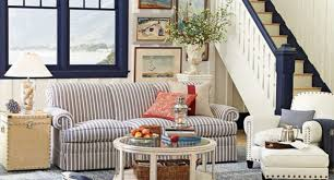 Country Living Room Ideas Pinterest by Living Room Country Style Country Interior Design Ideas Living