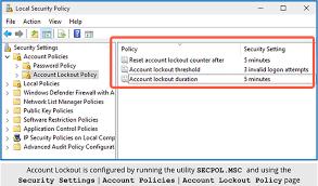 Paramètres Fichier Rdp Bureau à Distance Site Officiel Des Cybercriminels Ont Propagé Des Ransomwares Via Le Remote Desktop
