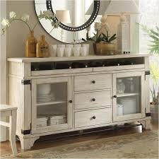 27356 Riverside Furniture Regan Dining Room Sideboard