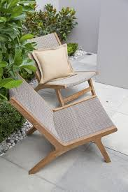 Salem Wicker & Teak Chair | Occasional In 2019 | Furniture ... Chaise Longe La Ontwerp Van Charles Ray Eames Taking The Time To Spend Together Is Hyatt Regency Lost Vehicle Parts Accsories Smart Blue Ebrake Hydraulic Folding Rocking Chair Foldable Rocker Outdoor Patio Fniture Buy Chairoutdoor Fniturefolding Product On Alibacom Myvintageabode Hash Tags Deskgram Dar White China Baby Bed Chair Whosale Aliba Luxaflex Heb Jij In De Winter Ook Last Muggen Wrought Iron Chairs Wardrobe Sklum Livingonparishrealestate Salem Wicker Teak Occasional 2019