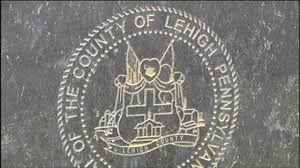 Where Does The Emmaus Halloween Parade Start by Judge Cross On Pennsylvania County U0027s Flag Seal Unconstitutional