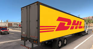 100 Truck Driving Jobs In Charlotte Nc Dhl Box WIRING DIAGRAMS