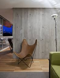 100 Apartment In Sao Paulo Modernization Of S Upon The Project Of