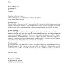 Good Cover Letters For Teachers 71 Best Cover Letter For A Teaching