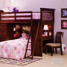 43 best my raymour flanigan dream room images on pinterest