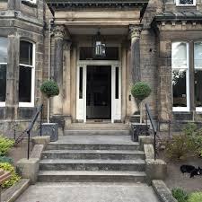 100 Clairmont House Wolsey Lodges Claremont