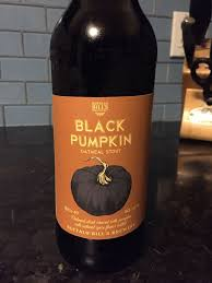 Elysian Pumpkin Ale by Pumpkin Beer Roundup 2016 I Remember Halloween