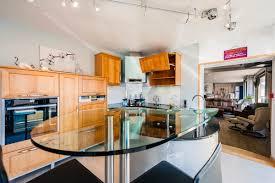cuisine epinal des professionnels pour votre cuisine à epinal meubles mougeolle