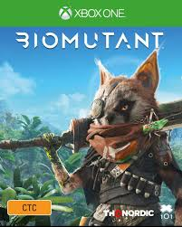 Amazon.com: Biomutant - Xbox One Standard Edition: Thq ... Fding A Discount Tile Backsplash Online Belk Coin Promo Code Three By Three Coupon Vnyl Subscription Box Review Unboxing 10 Off Coupon Beachbody On Demand Code 2019 Bromley Hickies Inc Flash Sale Milled Pr Plan Best Vinyl Record Subscriptions Ldon Evening Standard Vinylsheltercom Fluid Orders Cengagebrain Complete Nutrition Coupons Omaha Digitally Imported Radio Oracal 651 Glossy Vinyl 12 X All Colors Swing Design