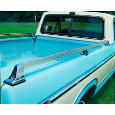 F-100 Top Side Bed Rail Kit For 8' Styleside Bed 1967-1972 Lund Intertional Stampede Products Bed Rails Cap Owens Truck Bed Torail Tool Box 40002b Rug Brq17sbk Liner Drop In Under Rail Dark Gray F100 Top Side Kit For 8 Styleside 671972 Lvadosierracom Want To Put Bed Rails With Toolbox Exterior Pick Up Truck Rail Skoda Vw Caddy 3000 Pclick Uk Husky Liners Quadcaps Caps Stock 042014 F150 Barricade 65 Or Foot Review Best Rated In Rails Helpful Customer Reviews Amazoncom Ici Winnipeg Sprayin Bedliners Wade 7201611 Black Ribbed Finish