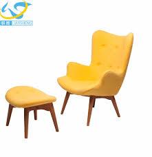 Ikea Recliner Chair Malaysia by Ikea Tub Mat Cintinel Com