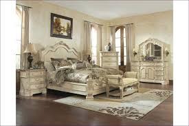 sofia vergara bedroom collection best home design ideas