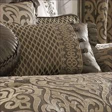 J Queen New York Kingsbridge Curtains by Bedroom Bedding Queen Comforter J Queen New York Newport Bedding