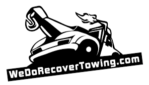 Clipart Tow Truck Towing A Car Image #300345 Tow Truck By Bmart333 On Clipart Library Hanslodge Cliparts Tow Truck Pictures4063796 Shop Of Library Clip Art Me3ejeq Sketchy Illustration Backgrounds Pinterest 1146386 Patrimonio Rollback Cliparts251994 Mechanictowtruckclipart Bald Eagle Fire Panda Free Images Vector Car Stock Royalty Black And White Transportation Free Black Clipart 18 Fresh Coloring Pages Page