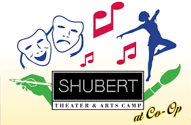Halloween Raffle Illinois Lottery 2014 by Shubert Theatre Live Entertainment In New Haven