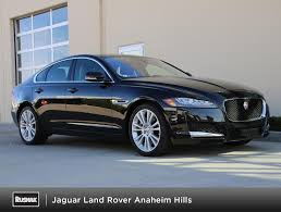 Used Jaguar XF For Sale Los Angeles, CA - CarGurus New Used Chevrolet Dealer Los Angeles Gndale Pasadena Five Doubts You Should Clarify About Craigslist Webtruck Beverly Hills Bmw Luxury Car In Near Hollywood Rentals Ca Turo Whos Wning The Race To Build Selfdriving Cars Times Honda Dealership For Sale Of 2016 Us Auto Sales Set A New Record High Led By Suvs Nissani Bros Cars Trucks For Near Kia Carson Top Savings From 3129 By Owner Ford F250 2019 20