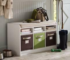 Home Depot Canada Decorative Shelves by 85 Best Storage U0026 Organization Images On Pinterest Organizations