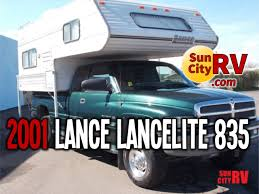Lance Lancelite 835 Truck Camper For Sale 2001 | Sun City RV ... 1970 Chevrolet Ck Truck 4x4 Regular Cab 3500 For Sale Near 2010 Peterbilt 387 American Showrooms Phoenix Arizona Flatbed Trucks For Sale In Phoenix Az Inventory Sales Repair In Empire Trailer Arrow Used Semi Trucks For Sale Used New Ford 7th And Pattison 1953 Studebaker Classiccarscom Cc687991 Froth Coffee And Tap Food Roaming Hunger Elegant Nissan