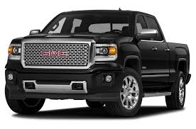 Used 2015 GMC Sierra 1500 Denali Crew Cab Pickup In Morgantown, WV ... Used Lifted 2016 Gmc Sierra 3500 Hd Denali Dually 44 Diesel Truck 2017 Gmc 1500 Crew Cab 4wd Wultimate Package At Trucks Basic 30 Autostrach The 2018 2500hd Is A Wkhorse That Doubles As 1537 2015 For Sale In Colorado Springs Co Ep2936 Martinsville Va 36444 21 14127 Automatic Magnetic Ride Control Enhances Attraction Of Hector Vehicles For