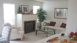 Tile Shop Burnsville Mn Hours by Summit Townhomes For Rent In Burnsville Mn Forrent Com