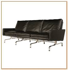 eames compact sofa replica best sofas design ideas unique