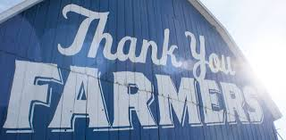 Culver's Thank You Farmers Blue Barns Guess Jerseykjole Evening Blue Barn Klr Kjoler Hvdagskjoler Wooden Metal Barns Near Summerville Columbia Greer Sc Theatres New Home Has Slightly Larger Capacity Oneof A Bolt From The Home Tour Lonny Bluebarn Theatre Min Day Feeling Blue About Onic Sugardale Barn Along Inrstate 35 Pastels Susan Bosworth These Days Of Mine Portfolio Work Onsite Virtual Color Cultations Long Valley Heritage Restorations