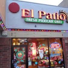 El Patio Menu Des Moines Iowa by El Patio Closed 54 Photos U0026 38 Reviews Mexican 8121
