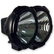 Driving Lights Supplied Nationwide