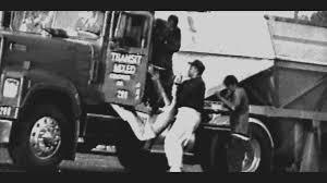 100 La Riots Truck Driver Rodney King Wwwimagenesmicom