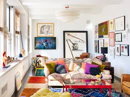 Small Space Decorating Ideas - Small Apartments And Room Design Tips Home Decor Cheap Interior Decator Style Tips Best At Stunning For Design Ideas 5 Clever Townhouse And The Decoras Decorating Eortsdebioscacom Living Room Bunny Williams Architectural Digest Renew Office Our 37 Ever Homepolish Small Simple 21 Easy And Stylish Dzqxhcom