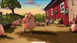 Barnyard Download Hd Full Movie Torrent All Dark Side Of The Show Innocent Enjoy It The Real Story Lets Play Dora Explorer Bnyard Buddies Part 1 Ps1 Youtube Back At Cowman Uddered Avenger Dvd Amazoncouk Ts Shure Animals Jumbo Floor Puzzle Farm Super Puzzles For Kids Android Apps On Google Movie Wallpapers Wallpapersin4knet 2006 Full Hindi Dual Audio Bluray Hd Movieapes Free Boogie Slot Online Amaya Casino Slots Coversboxsk High Quality Blueray Triple