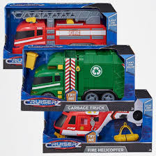 CruiserZ Light & Sound Assorted | Target Australia Dickie Toys 11 In Garbage Truck Green And Products Tonka Mighty Motorised Online Australia Amazoncom Melissa Doug Wooden Vehicle Toy 3 Pcs 143 Scale Diecast Waste Management For Kids With Joyabit Friction Powered With Lights Rolloff Dumpster Action Town Kids 4 201119084 Mb Antos Rtr Rc Matchbox Large Walmartcom Pump Air Series Brands Buy At Universe