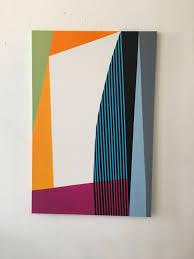 Philadelphia Mural Arts Internship by Cathleen Hughes U2013 Inliquid