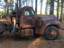100 Old Mack Trucks Trucks Mississippi Gun Owners Community For