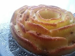 recette cap cuisine gâteau génoise recette de base recette cap bienvenue chez